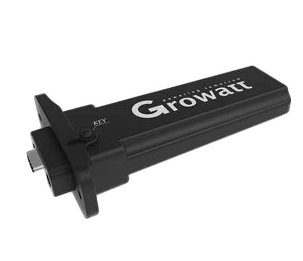 Growatt New Energy Technology CO ,LTD